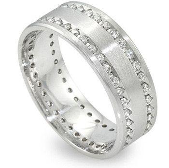 Tmx 1386882425527 228106 W Farmingdale wedding jewelry