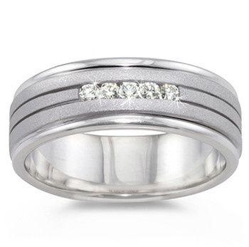Tmx 1386882471426 D47  Farmingdale wedding jewelry