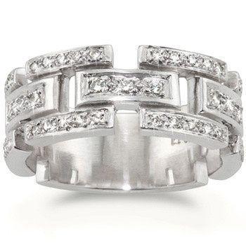 Tmx 1386882513505 G138  Farmingdale wedding jewelry