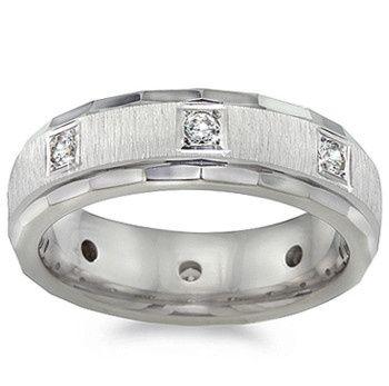 Tmx 1386882557514 Jl2270  Farmingdale wedding jewelry
