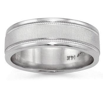 Tmx 1386882624551 N Ns1017  Farmingdale wedding jewelry
