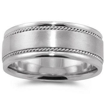 Tmx 1386882630489 Np1830  Farmingdale wedding jewelry