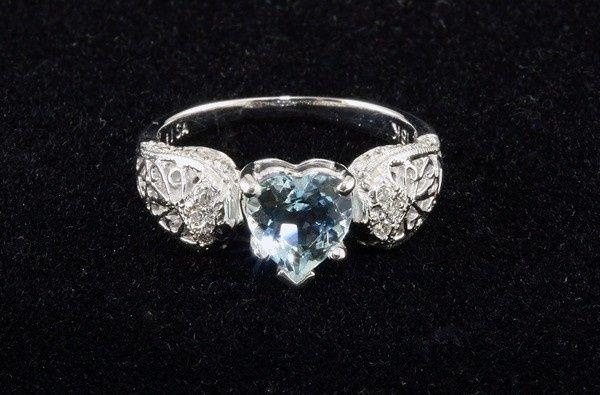 Tmx 1386891691636 Img7269600x39 Farmingdale wedding jewelry