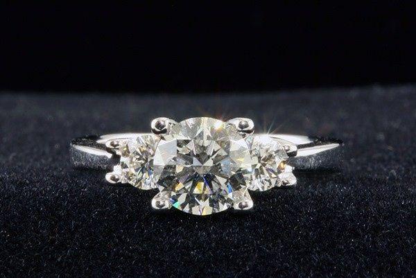 Tmx 1386891695252 Img7262600x40 Farmingdale wedding jewelry