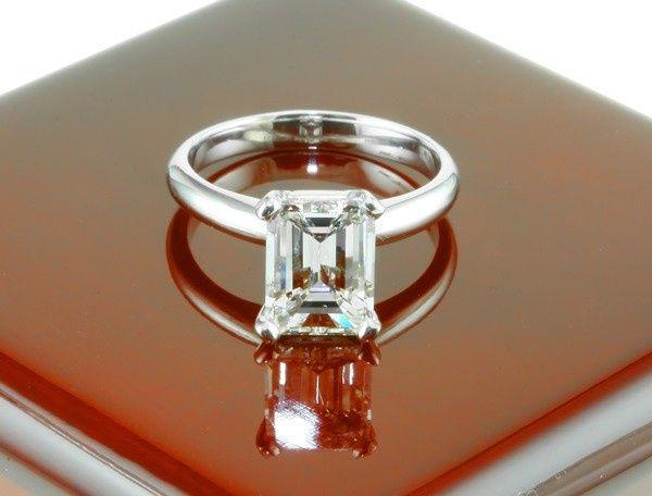 Tmx 1386891818426 Ec3600x45 Farmingdale wedding jewelry