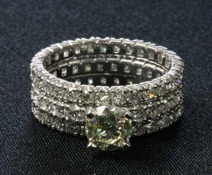 Tmx 1400189474166 Img0837squar Farmingdale wedding jewelry