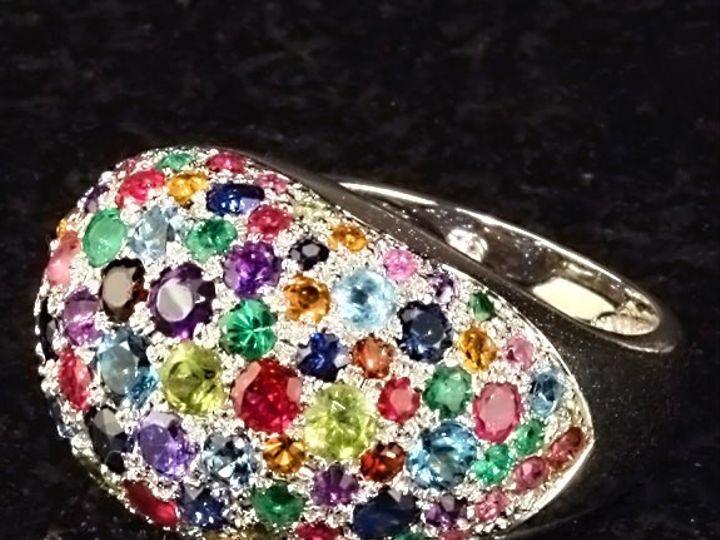 Tmx 1400189861117 Els4b575x57 Farmingdale wedding jewelry