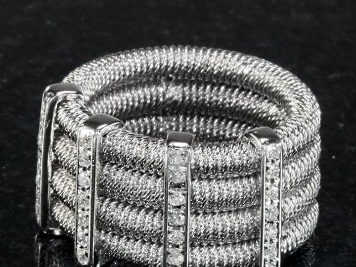 Tmx 1400189863446 Els8b575x57 Farmingdale wedding jewelry