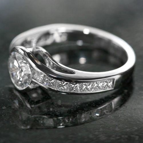 Tmx 1400190165092 Er24861500x50 Farmingdale wedding jewelry