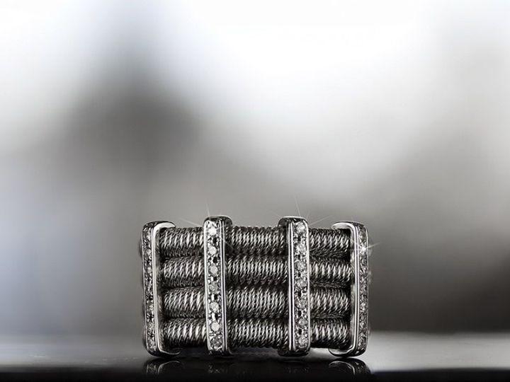 Tmx 1415828691249 Els Ropflare750x483 Farmingdale wedding jewelry