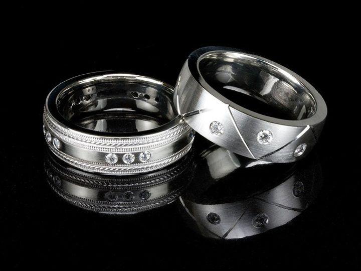 Tmx 1415828693881 Jl3744 Jl750x500 Farmingdale wedding jewelry