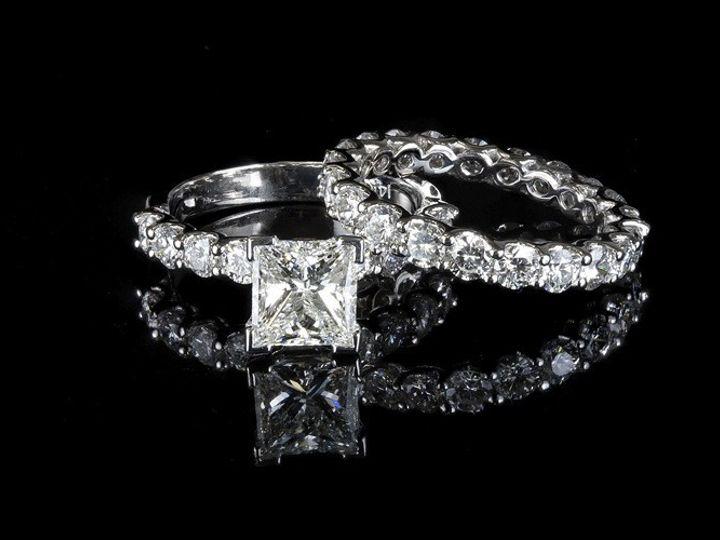Tmx 1415828697474 Jackson750x500 Farmingdale wedding jewelry