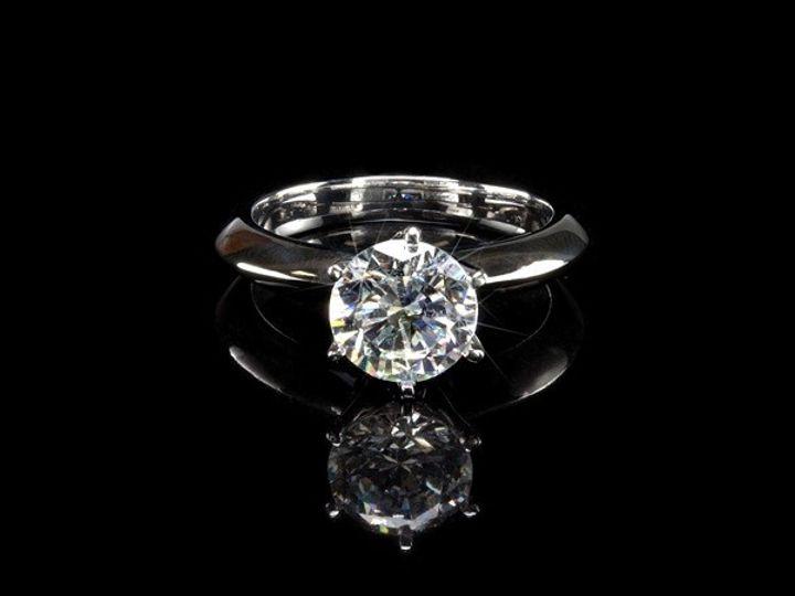 Tmx 1415828700159 E443 Laying Bigflare750x459 Farmingdale wedding jewelry