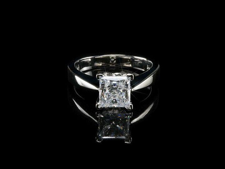 Tmx 1415828702988 E482 Laying Bigflare750x487 Farmingdale wedding jewelry