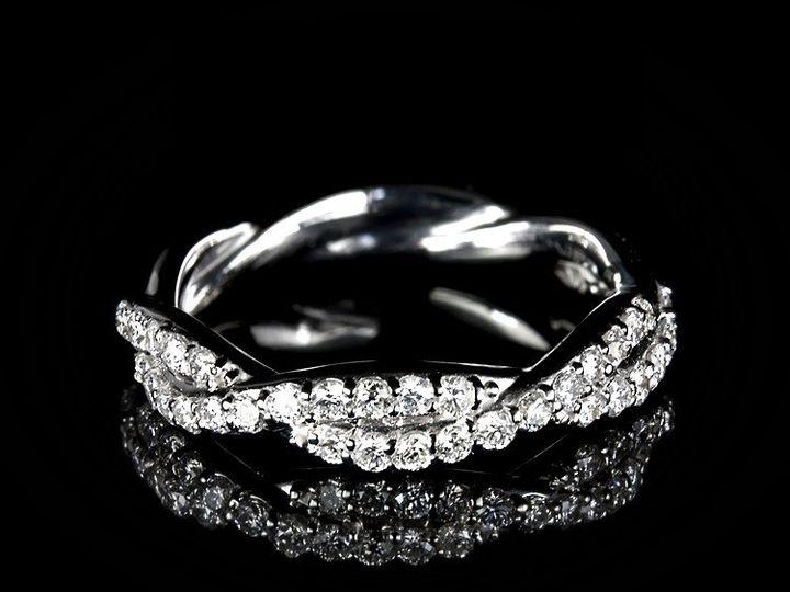 Tmx 1415828717297 Adblack3000x2400300dpi8x1010750x600noweb Farmingdale wedding jewelry