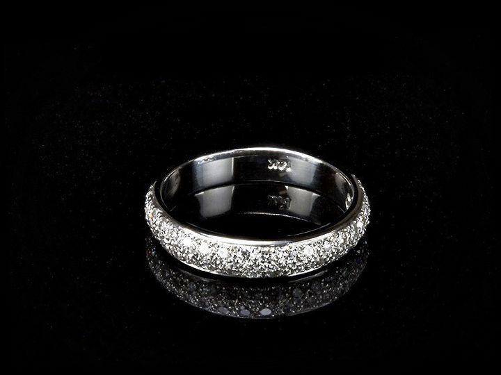 Tmx 1415828721552 Adblack3000x2400300dpi8x109750x600noweb Farmingdale wedding jewelry
