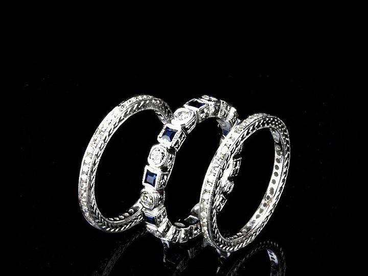 Tmx 1415828725376 Adblack3000x2400300dpi8x108750x600noweb Farmingdale wedding jewelry