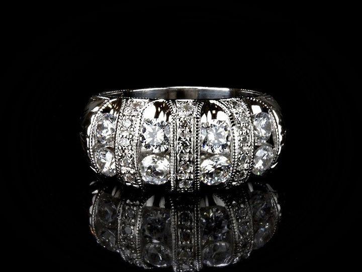 Tmx 1415828729894 Adblack3000x2400300dpi8x106750x600noweb Farmingdale wedding jewelry