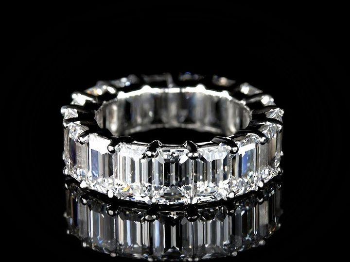 Tmx 1415828734703 Adblack3000x2400300dpi8x103750x600noweb Farmingdale wedding jewelry