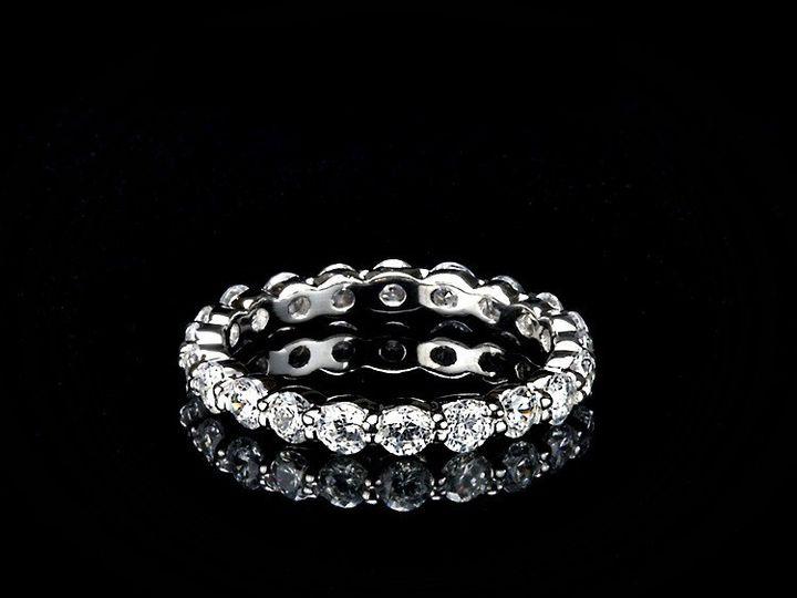 Tmx 1415828739079 Adblack3000x24008x10eter7750x600noweb Farmingdale wedding jewelry