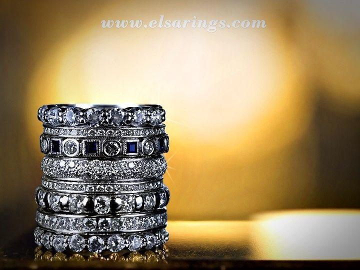 Tmx 1415828743136 Tower Ringsvert2400x3000sepia750x600 Farmingdale wedding jewelry