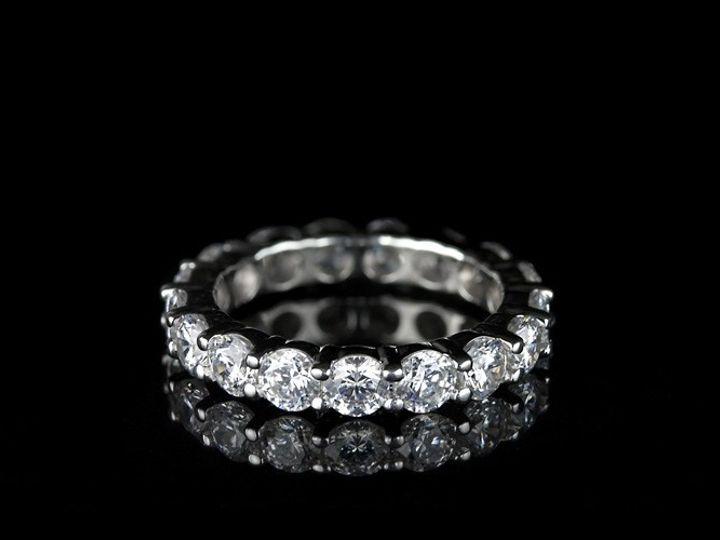 Tmx 1415828751028 Rounds Eter750x500noweb Farmingdale wedding jewelry