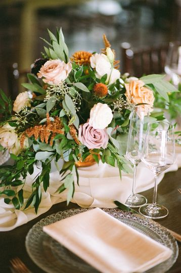 plum sage flowers wedding flowers colorado denver colorado springs boulder vail and. Black Bedroom Furniture Sets. Home Design Ideas