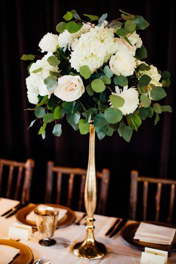 plum sage flowers flowers denver co weddingwire. Black Bedroom Furniture Sets. Home Design Ideas