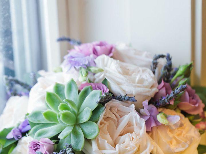 Tmx 1506866209928 Amys Bridal Bouquet   Tom K Photo Denver, Colorado wedding florist