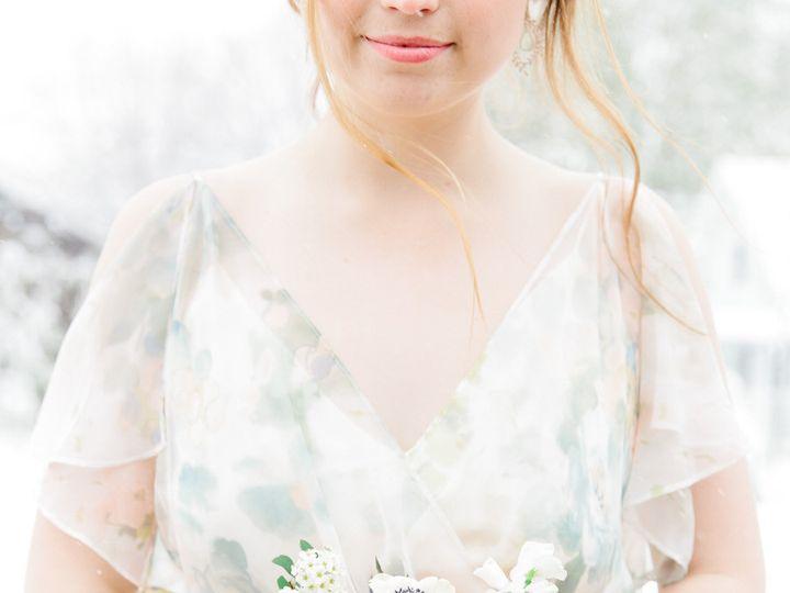 Tmx 1506866228494 Bridesmaids Nosegay   Callie Hobbs Photography Denver, Colorado wedding florist