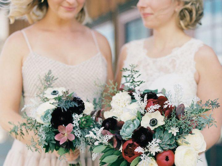 Tmx 1506866266240 Malory And Her Maid   Winsome And Wright Denver, Colorado wedding florist