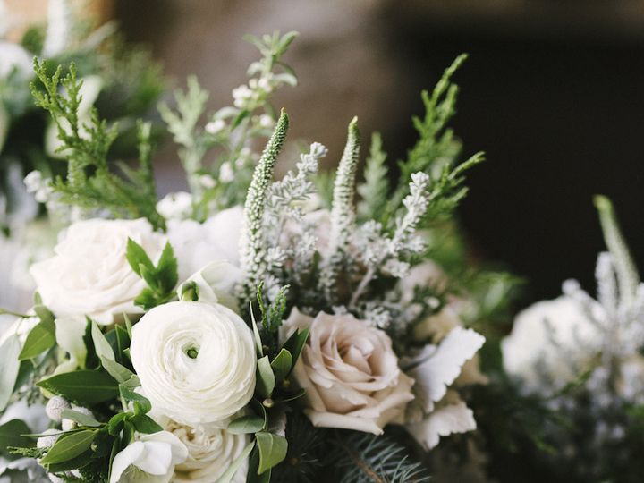 Tmx 1506866301533 Roxannes Bouquets   Steve Stanton Photography Denver, Colorado wedding florist