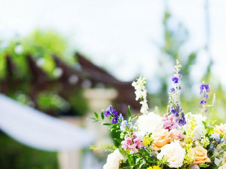Tmx 1506866360567 Aisle Decor   Adonye Jaja Denver, Colorado wedding florist