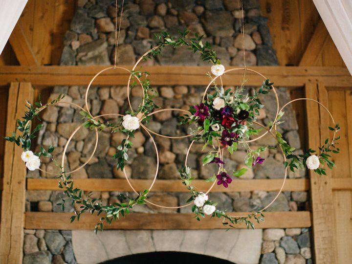Tmx 1506866385141 Ceremony Rings   Winsome And Wright Denver, Colorado wedding florist