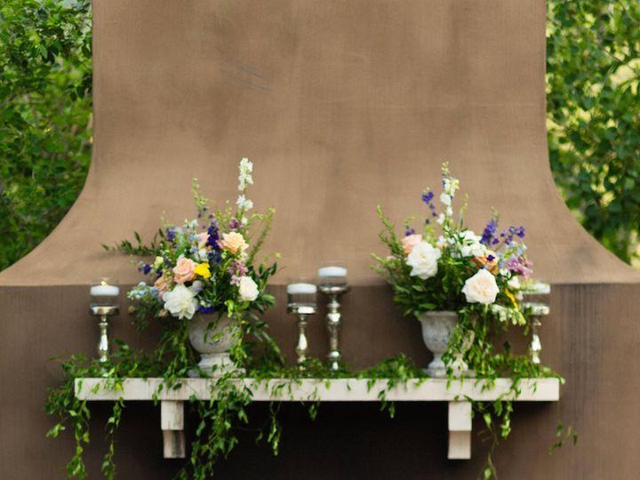 Tmx 1506866549495 Anastasia And Matts Sweetheart Table   Adonye Jaja Denver, Colorado wedding florist