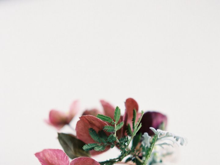 Tmx 1506866644440 Hellebore Bud Vase   Winsome And Wright Denver, Colorado wedding florist