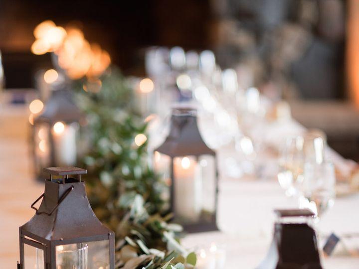 Tmx 1506866651752 Lantern And Garland Head Table   Sarah Roshan Phot Denver, Colorado wedding florist
