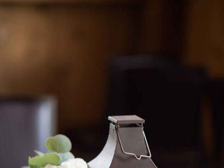 Tmx 1506866659170 Lantern Centerpiece   Sarah Roshan Photography Denver, Colorado wedding florist
