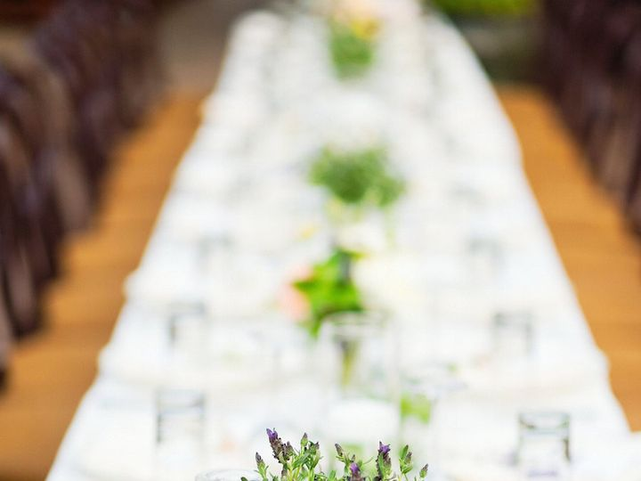 Tmx 1506866676568 Lavender Centerpiece   Adonye Jaja Denver, Colorado wedding florist