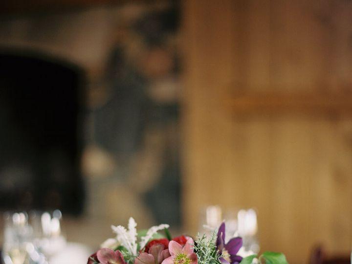 Tmx 1506866687260 Modern Gold And White Centerpiece   Winsome And Wr Denver, Colorado wedding florist