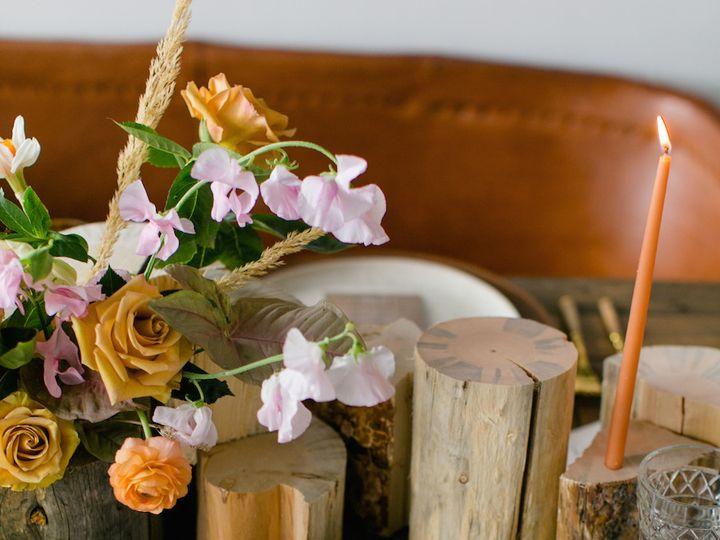 Tmx 1506866757803 Rustic Table Setting   Mywedding.com   Megan W Pho Denver, Colorado wedding florist