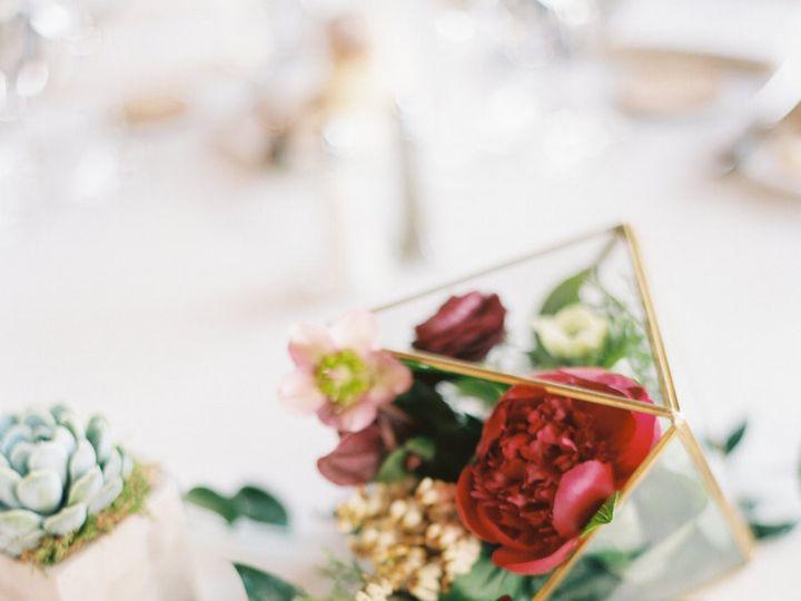 Tmx 1506866776121 Terrarium Centerpiece   Winsome And Wright Denver, Colorado wedding florist