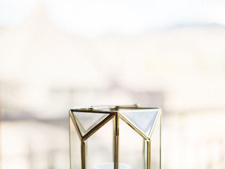 Tmx 1506866783263 Terrarium Decor   Winsome And Wright Denver, Colorado wedding florist