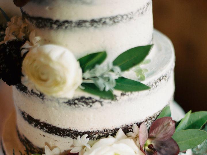 Tmx 1506866917764 Alabaster Cake Flower   Winsome And Wright Denver, Colorado wedding florist