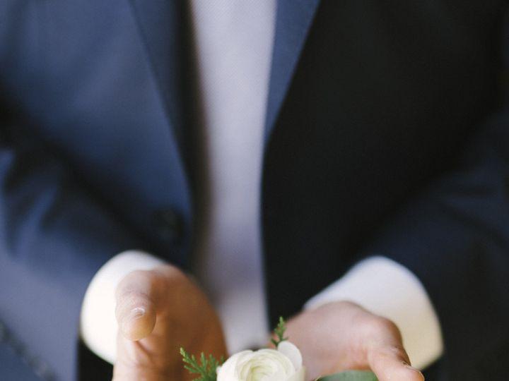 Tmx 1506866918095 Boutonniere Detail   Steve Stanton Photography Denver, Colorado wedding florist