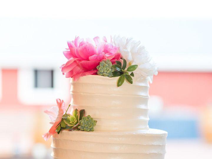 Tmx 1506866981576 Succulent Cake   From The Hip Photo Denver, Colorado wedding florist