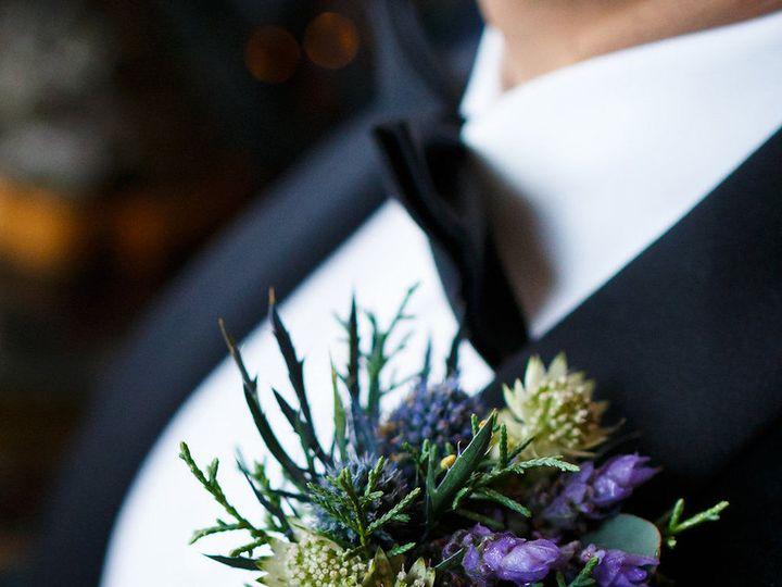 Tmx 1518112758 D0758f4f2141c15b 1518112756 8682fc5affbfff28 1518112754960 2 746 MichaelSylvain Denver, Colorado wedding florist