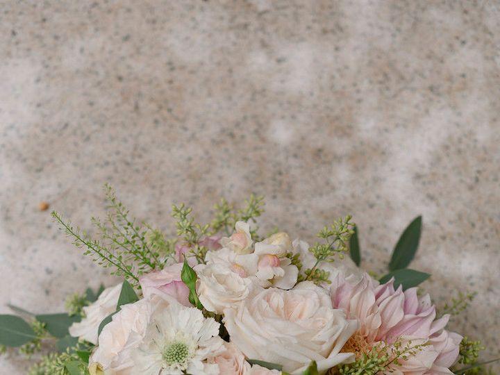 Tmx 1518112819 5ce8ba8b35e95c3d 1518112818 56bb7df9962456df 1518112817572 16 Ana S Bridal   La Denver, Colorado wedding florist
