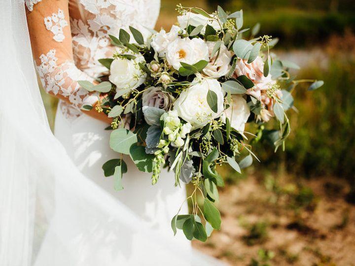 Tmx 1518112829 Bf7865adc2003904 1518112828 90736b776b1558f4 1518112828300 19 Evelyn Andrew Bri Denver, Colorado wedding florist