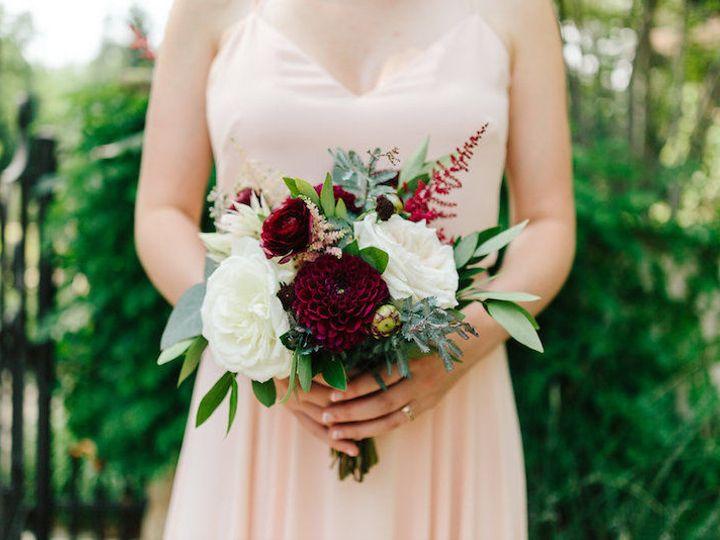 Tmx 1518112870 70ceff42e03731af 1518112867 B80704fd8be42486 1518112866964 21 Kelly Reid Weddin Denver, Colorado wedding florist